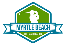 Myrtle Beach Golf Association