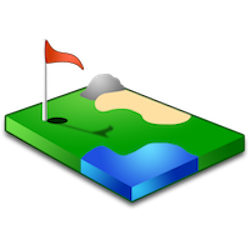Myrtle Beach Only Golf Packages